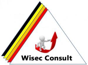 WISEC NY LOGO_web